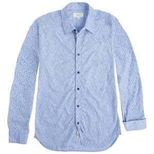 Camisa estampada PEPE JEANS
