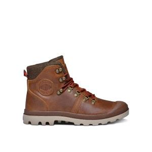 Boots type montagne 74421 PALLAB HIKR H PALLADIUM