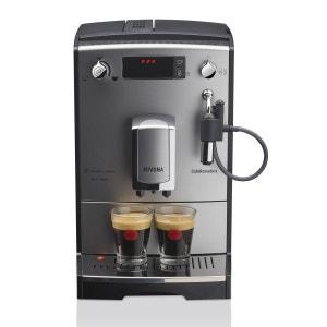 Machine à café CaféRomatica NICR530 NIVONA