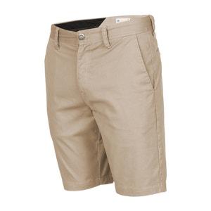 Frckn Bermuda Shorts VOLCOM