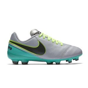 purchase cheap 01e6a 16499 Acheter 2015 Nouveaux Chaussures Nike Air Yeezy Ii 2 Sp Max 90 La Serie  Diable Velcro nike baskets pico 4 enfant
