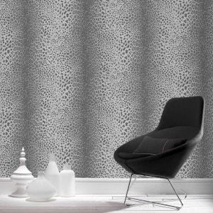 Papier Peint Design Leopard ATYLIA