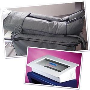 pressotherapie la redoute. Black Bedroom Furniture Sets. Home Design Ideas
