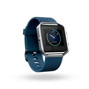 Montre connectée Fitbit Blaze™ FB502SBU FITBIT