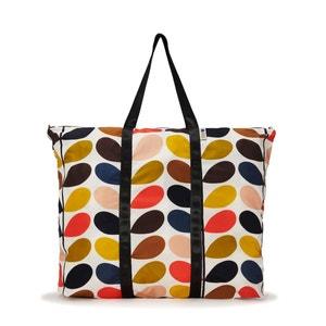 Get Away Travel Bag Multi