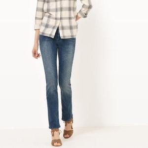 Regular Jeans PEPE JEANS