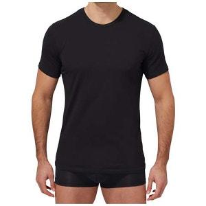 T-shirt, lot de 2 CALVIN KLEIN