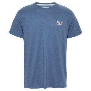 T-shirt Chest Logo
