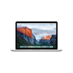 APPLE Macbook Pro Retina 15 2.2GHz 16Go 256Go APPLE
