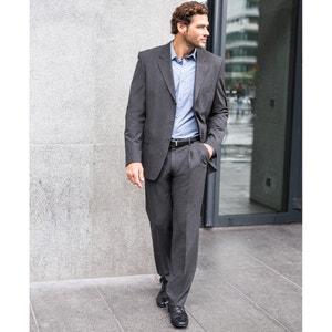 Пиджак костюмный, стрейч, размер 2 CASTALUNA FOR MEN