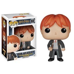Harry Potter POP! Movies Vinyl figurine Ron Weasley 10 cm FUNKO
