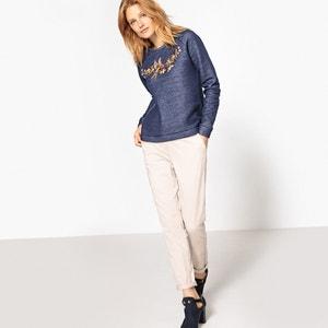 Sweater MADEMOISELLE R