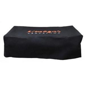 plancha achat la redoute. Black Bedroom Furniture Sets. Home Design Ideas