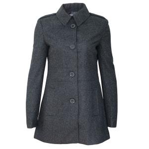 Duffle-coat habillé LEE COOPER
