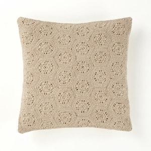 Cushion Cover BRIGITTE BARDOT X LA REDOUTE