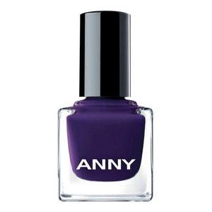 Vernis à Ongles ANNY 15ml - Édition Limitée ANNY COSMETICS