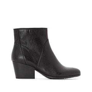 Boots 25304-27 TAMARIS