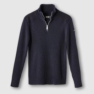 Пуловер plyank2 SCHOTT