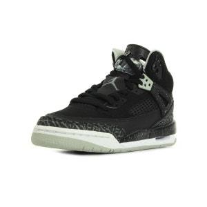 Air Jordan Spizike NIKE