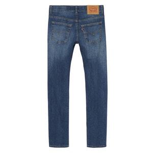 Jeans skinny LEVI'S KIDS
