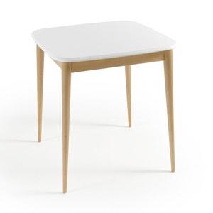 Tables chaises la redoute for Table de salle a manger 3 personnes jimi