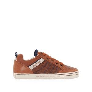 Sneakers J GARCIA B. A GEOX