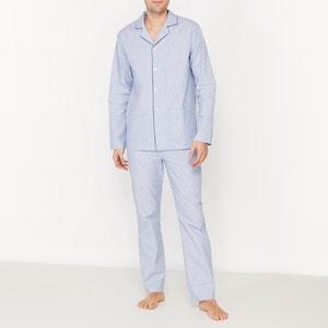 Poplin Pyjamas R essentiel