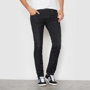 Slim jeans Tim in stretch denim JACK & JONES