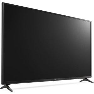 TV LG 49UJ630V LG