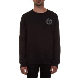 Sweatshirt Aperture Crew VOLCOM