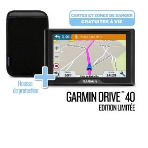 GPS GARMIN Drive 40 SE LM Edition Limité GARMIN