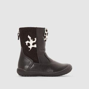 Boots SOULABA BOPY