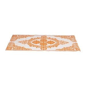Tapis Design Outdoor Marrakesh 120x180cm Kare Design KARE DESIGN