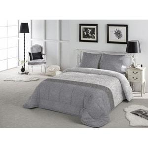 dessus de lit en solde la redoute. Black Bedroom Furniture Sets. Home Design Ideas