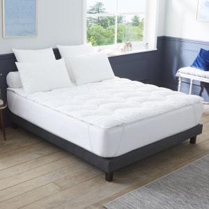 Protector de colchón Surconfort - Mullido +