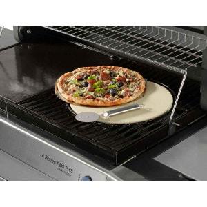 Culinary Modular Campingaz Kit pizza pour barbecue CAMPINGAZ