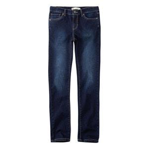 Jeans 711 skinny 3 - 16 jaar