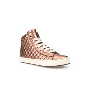 Hoge sneakers Kalispera GEOX