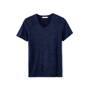 T-shirt Febarrer CELIO