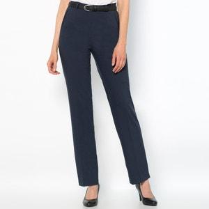 Spodnie rozciągliwe, efekt płaskiego brzucha ANNE WEYBURN