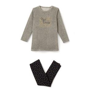 Pyjama fête 2-12 ans La Redoute Collections
