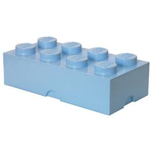 Boîte de rangement LEGO® Brick 8 LEGO