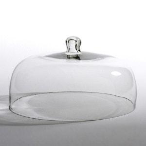 Cloche en verre Lucarne, petit modèle AM.PM