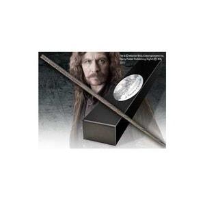 Harry Potter réplique baguette de Sirius Black (édition personnage) NOBLE COLLECTION