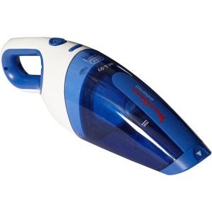 Aspirateur à main MOULINEX MX444101 EXTENSO W&D MOULINEX