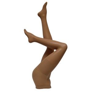 Panties finos con tecnología LYCRA EXCEPTIONELLE CETTE