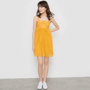 Cienka sukienka MADEMOISELLE R
