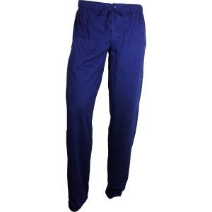 Pyjama homme - Collector HOM