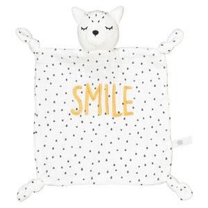 Cotton Baby Comforter