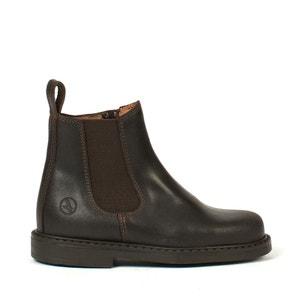Chaussures SHETLAND AIGLE